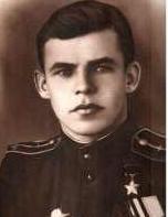 Лахтин Борис Александрович