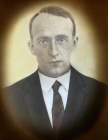 Емельянов Иван Васильевич