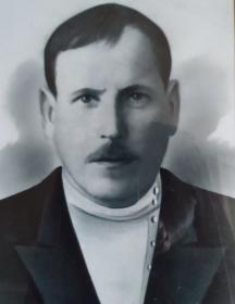 Ершов Николай Николаевич