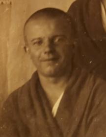 Анишин Сергей Александрович