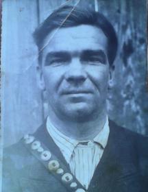 Сурков Андрей Сергеевич
