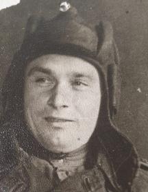 Лапин Виктор Иванович
