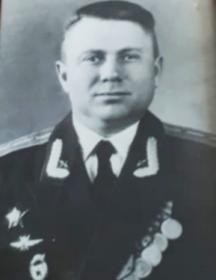 Панфилов Василий Трофимович