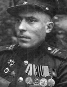 Данилов Александр Васильевич