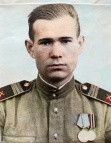 Гончаров Александр Николаевич