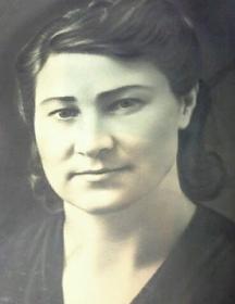 Шохина Любовь Андреевна