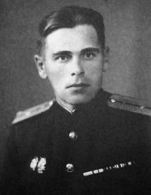 Нилов Александр Иванович