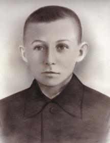 Недодаев Василий Андреевич