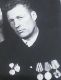 Корницкий Сергей Ильич
