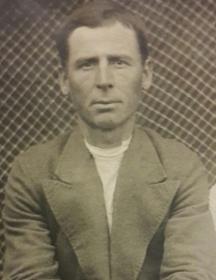 Баранов Афанасий Гаврилович