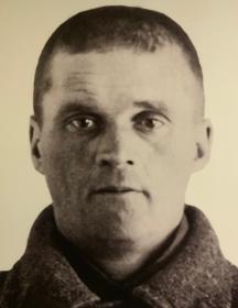 Ильинский Михаил Петрович