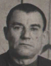 Костин Кузьма Иванович