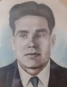 Осинцев Иван Алексеевич