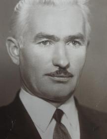 Лазорик Василий Васильевич