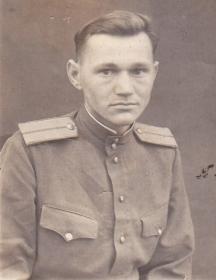 Логвиненко Иван Петрович