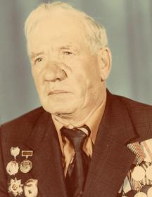 Белецкий Алексей Васильевич