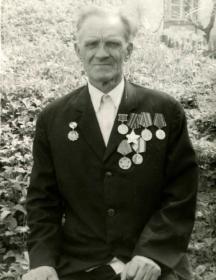 Алтухов Александр Порфирьевич