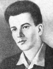 Шишмаков Илья Николаевич