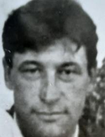 Шемякин Иван Герасимович