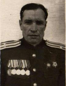 Бабушкин Сергей Иванович