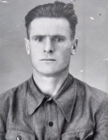 Дюкарев Иван Петрович