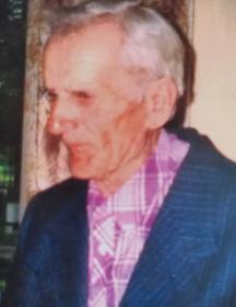Лесик Николай Николаевич