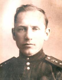 Захаров Виктор Александрович