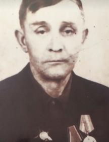 Степчев Иван Александрович