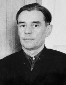 Мотохов Валентин Иванович