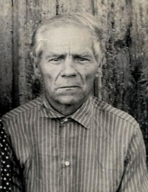 Феофанов Александр Иванович