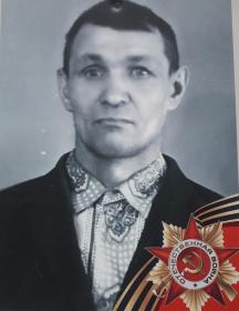 Слободчиков Василий Иванович