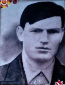 Аверков Илья Григорьевич