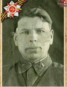 Пирогов Петр Иванович