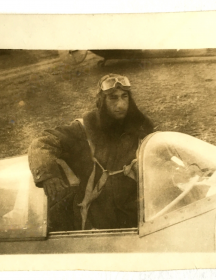 Багдасарян Вазген Сергеевич