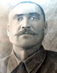 Куликов Пётр Андреевич