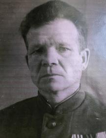 Лакомов Парфен Федорович