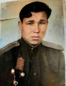 Сумароков Александр Васильевич