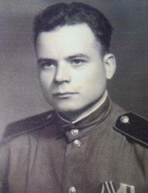 Емельянов Николай Кириллович