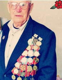 Митрофанов Алексей Митрофанович