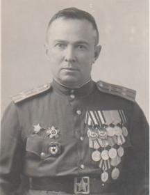 Толстиков Юрий Георгиевич