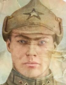 Кульнев Иван Яковлевич