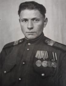 Жолнин Василий Александрович