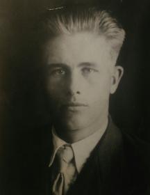 Селютин Гаврила Игнатьевич