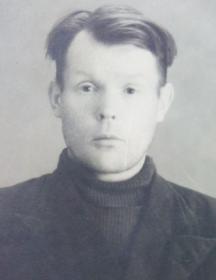 Читаев Максим Васильевич