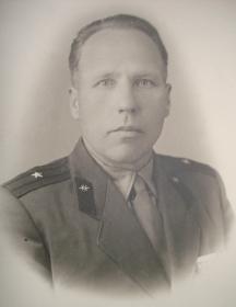 Рымин Алексей Валентинович