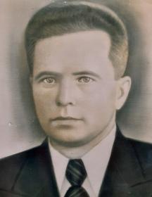 Брызгунов Александр Ефимович
