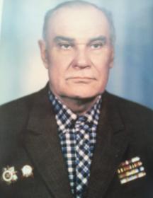 Власов Николай Ильич