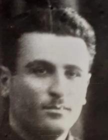 Данильянц Сумбат Аванесович