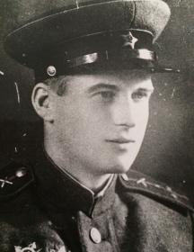 Гавриленко Николай Иванович