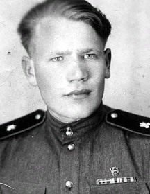 Николаюк Пётр Ильич